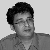 আব্দুল্লাহ হারুন জুয়েল