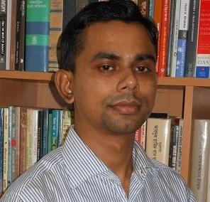 কাজী মসিউর রহমান