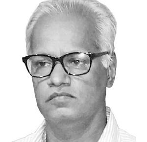 রাজেকুজ্জামান রতন