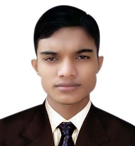 ছায়েদ হোসেন