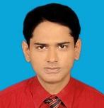 শাহীন রহমান